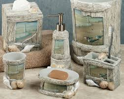 Nautical Decor Ideas Bathroom Accessories Bathroom Tile Wall Small Bathroom Beach