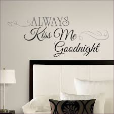 bedroom magnificent heart wall stickers rocket wall stickers full size of bedroom magnificent heart wall stickers rocket wall stickers baby bedroom wall stickers