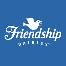 Friendship Cottage Cheese Nutrition by Almond Crusted Breakfast Cheesecake Joy Filled Eats