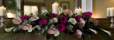 table top flower arrangements table top flower arrangements home design ideas and pictures