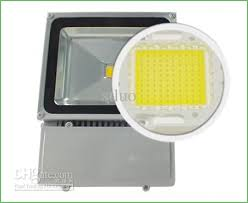 Wiring Outdoor Flood Lights - lighting 50w led flood light vs halogen 50w led flood light