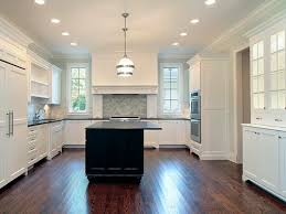 open kitchen house plans awesome open concept kitchen layouts with island my home design