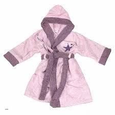 robe de chambre enfant fille chambre unique robe de chambre fille 8 ans high definition wallpaper