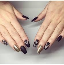 shangri la nails u0026 spa home facebook