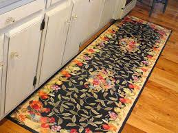 Washable Kitchen Area Rugs Machine Washable Kitchen Rugs For Kitchen Rugs Target Washable
