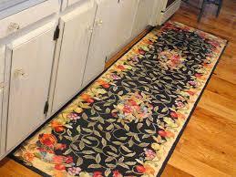 machine washable kitchen rugs for kitchen rugs target washable Washable Kitchen Area Rugs