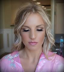 makeup artist in new jersey new jersey makeup artist