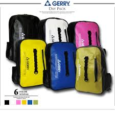 Colorado mens travel bag images Outfit style rakuten global market gerry jerry daypack backpack jpg
