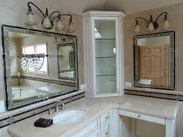 Etched Bathroom Mirror Etched Sandblasted Mirrors Creative Mirror Shower
