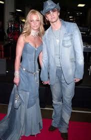 Sweeney Todd Halloween Costumes Couples Halloween Costume Ideas Inspiration Couple Halloween