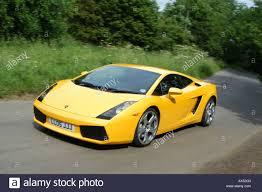 Lamborghini Gallardo Green - gallardo lamborghini stock photos u0026 gallardo lamborghini stock