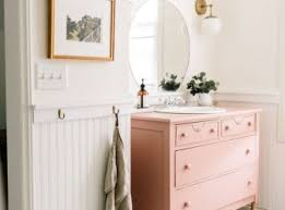 pink tile bathroom ideas surprising pink tile bathroom decorating ideas and black tilehroom
