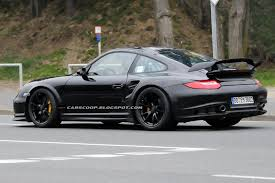 2011 porsche 911 s specs 2011 porsche 911 specs and photots rage garage