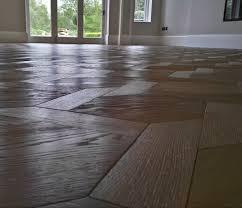 Laminate Flooring Birmingham Uk Elite Flooring Services Engineered Hardwood Softwood And