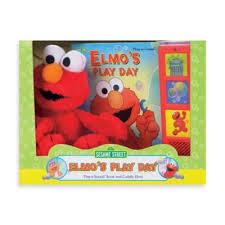 Bed Bath And Beyond Toys Best 25 Elmo Toys Ideas On Pinterest Sesame Street Room Elmo