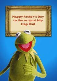 muppet greeting cards moonpig muppet wiki fandom powered by