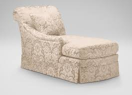 Chaise Lounge Slipcover Choosing Chaise Lounge Slipcover The Chaise Furnitures Chaise