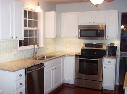 home depot white glass backsplash amazing kitchen with white