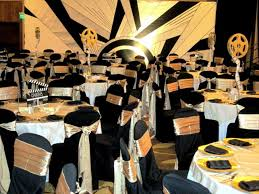 ideas for hollywood theme party google search lorenzo u0027s 21st