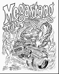 coloring download rat fink coloring pages coloring pages of rat