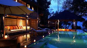 Home Design Hd Wallpaper Download Beach Resort Wallpapers Group 88