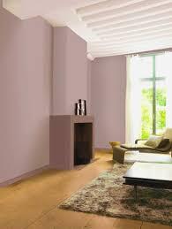 chambre taupe et bleu deco chambre taupe et couleur chambre taupe nimes with deco