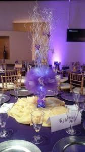 Centerpieces Sweet 16 by Birthday Party Ideas Centerpieces Sweet 16 And Wedding