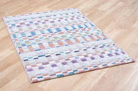 Multi Coloured Rug Uk Buy Multicoloured Rugs Rugs Direct