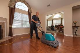 floor to easier to clean your home with best cleaner for