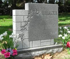 cemetery headstones permeco wholesale grave markers funeral monuments and cemetery