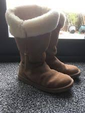 ugg boots plumdale sale uk ugg plumdale ebay