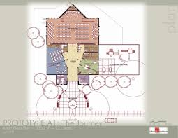 Church Fellowship Hall Floor Plans Church Of The Gesa Wikipedia Church Floor Plans Crtable