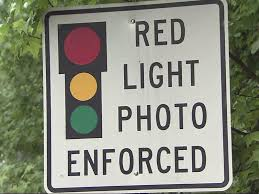 pay red light camera ticket raleigh nc fight over cary s red light cameras goes to court wral com