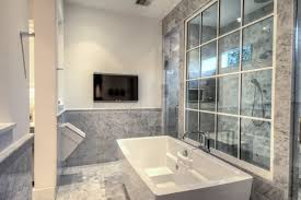 15 best bathroom tv installation ideas 21005 bathroom ideas