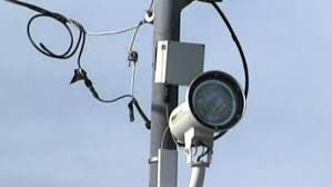 red light ticket nassau nassau county lawmakers oks 55 traffic ticket fee nifa pushes back