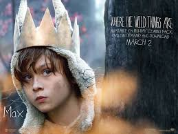 family flicks film series where the wild things are hammer museum