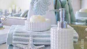 sophisticated best 25 seashell bathroom ideas on pinterest in