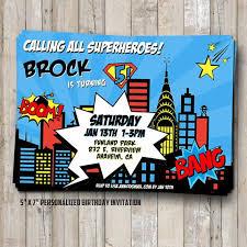 the 25 best superhero invitations ideas on pinterest super hero
