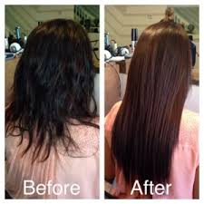 la hair extensions sher mizushima hair extension services san diego la jolla