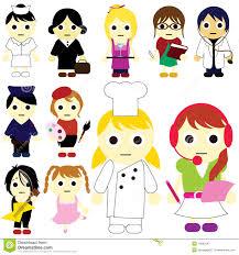 hd wallpapers community helper worksheets for kids hfn eirkcom today