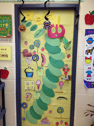 Different Home Design Themes by Interior Design Amazing Themes For Classroom Decoration Style