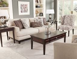 contemporary livingroom furniture pleasant contemporary livingroom furniture great home design ideas