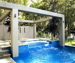 pool pergola ideas pool shade ideas pergola shade pool cheap