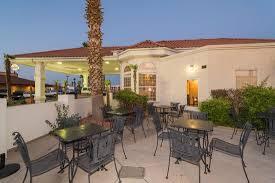 St George Comfort Inn 5 Closest Hotels To Saint George Municipal Airport Sgu Tripadvisor