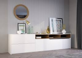 Living Room Cabinets by Interesting Living Room Cabinets On Design