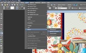 tutorials by sweet shoppe designs resizing for web using psp