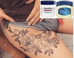 solarcaine for tattoos can this really help