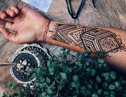 henna tattoos for designs ideas for and