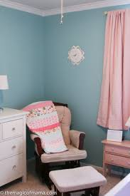 Nursery Paint Colors 30 Best Colors That I May Paint My Boys Room Images On Pinterest