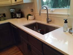 custom countertops chicago archives ldk countertops archive